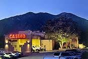 Taos Mountain Casino