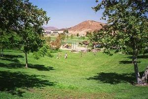 Summerlake Park