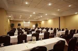 Binghamton Riverwalk Hotel & Conference Center