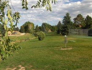 Edora Park
