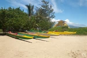 Kanaha Beach Park