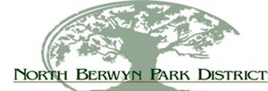 North Berwyn Park District