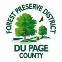 Forest Preserve District of DuPage County Wheaton