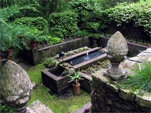 Linmar Gardens