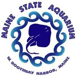Marine State Aquarium