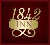 1842 Inn