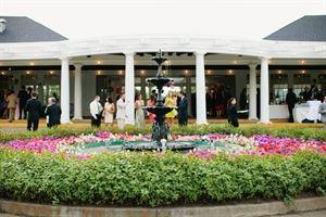 Emerson Park Pavillion