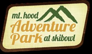 Mt. Hood Adventure Park at Skibowl
