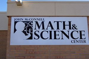Western Colorado Math & Science Center