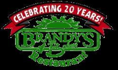 Brandy's Restaurant and Bakery - Art Gallery