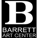 The Barrett Art Center