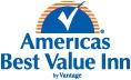America's Best Inn - McAllen