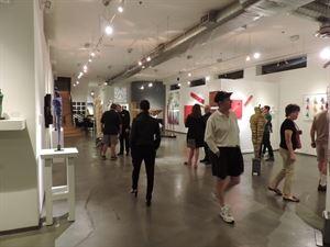 Calvin Charles Gallery Scottsdale