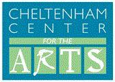 Cheltenham Art Center