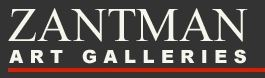 Zantman Art Galleries