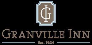 Granville-Inn