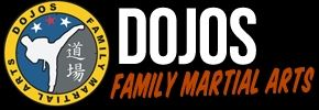Dojo's Family Martial Arts
