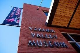 Yakima Valley Museum