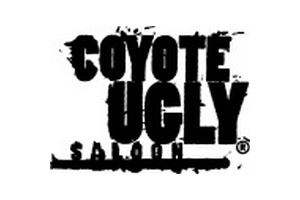 Coyote Ugly Saloon Oklahoma City