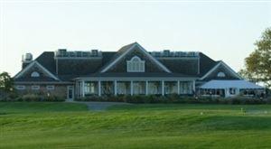 Tall Grass Country Club