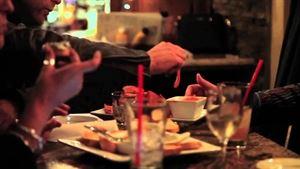 Henneseys Tavern - Carlsbad