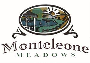 Monteleone Meadows