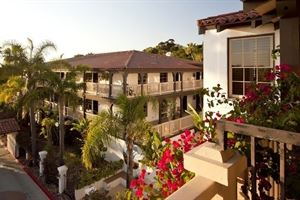 Best Western Plus - Hacienda Hotel Old Town