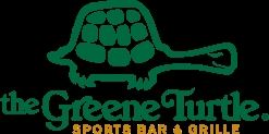 The Greene Turtle Sports Bar & Grill - Ocean City