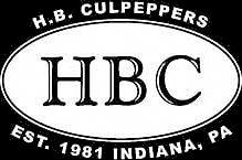 H B Culpeppers