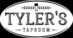 Tyler's Taproom And Restaurant