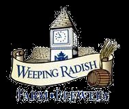 The Weeping Radish Brewery And Bavarian Restaurant