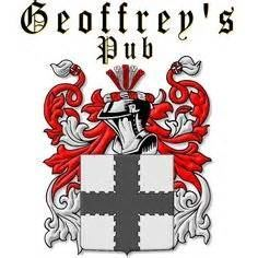 Geoffreys Pub