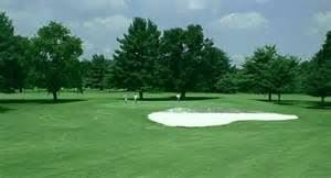 Quaker Meadows Golf Course