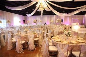 The Villa Ballrooms
