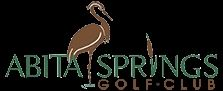 Abita Springs Golf & Country Club