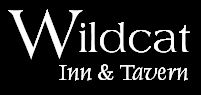 Wildcat Inn & Tavern Jackson