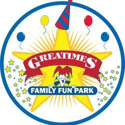 Greatimes Family Fun Park