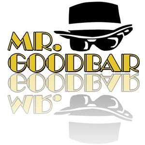 Mr Goodbar