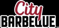 City Barbeque - Reynoldsburg