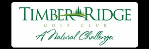 Timber Ridge Golf Club
