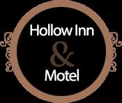 The Hollow Inn and Motel