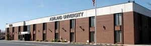 Ashland University Columbus Center