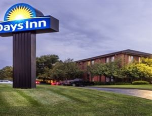 Days Inn Westminster