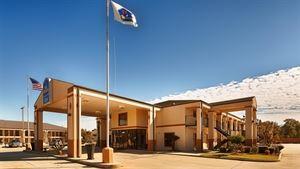 Best Western Inn - Monroeville Hotels