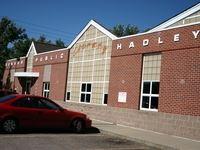 Hadley Branch Library