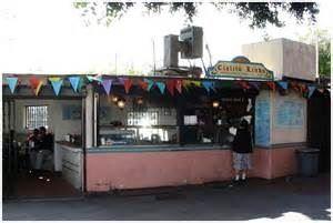 Cielito Lindo Restaurant & Bar