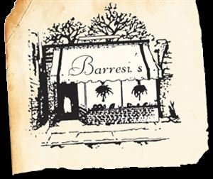 Barresi's Italian Restaurant