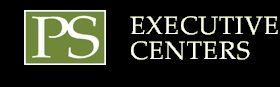 PS Executive Center