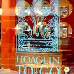 Hoaglin To Go
