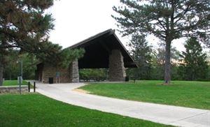 Daniel Drake Park